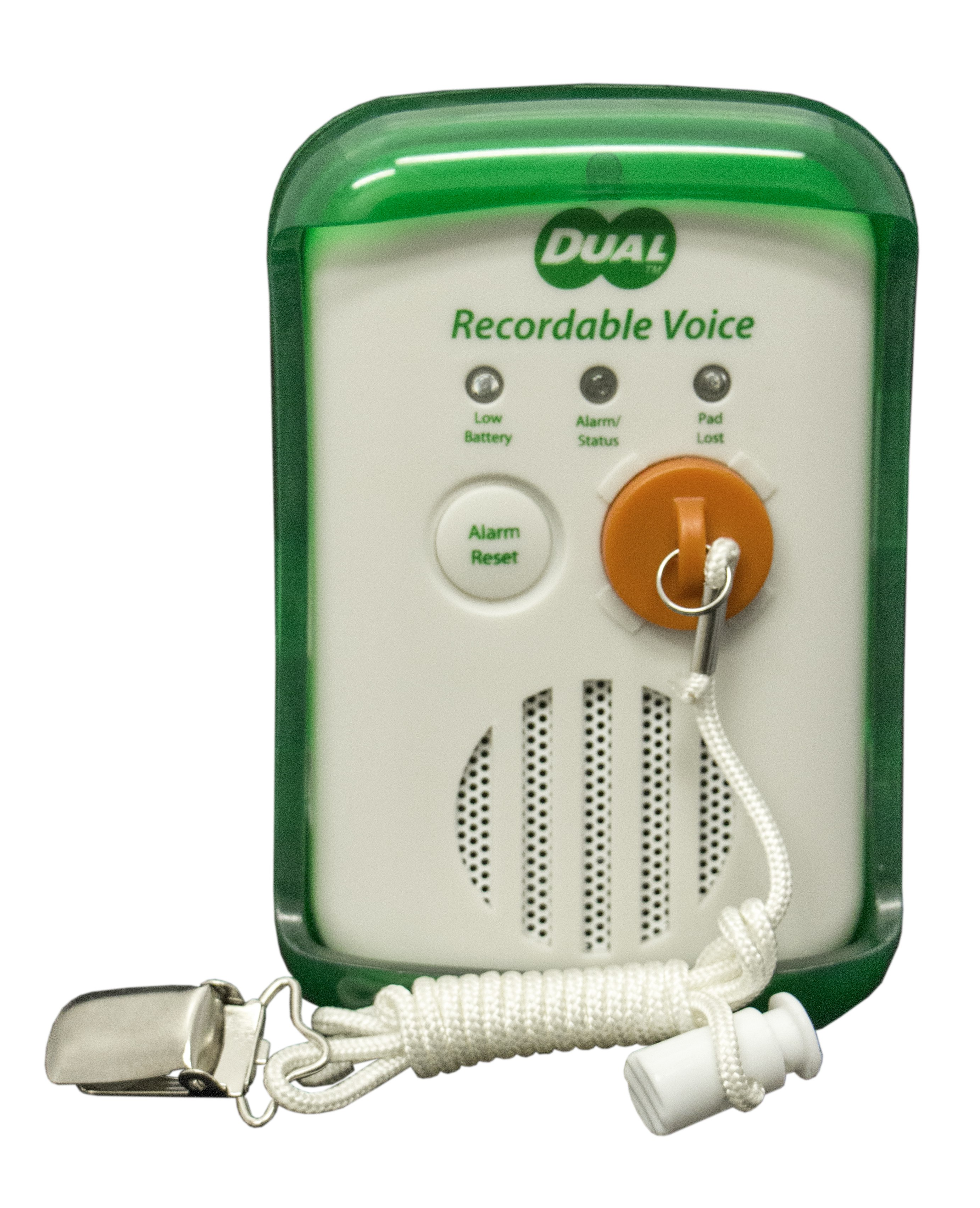 fall prevention are bed alarms Bed alarms has been supplying quality fall prevention products to aged care facilities and hospitals since 2008 manufactured to suit a variety of nurse call systems.